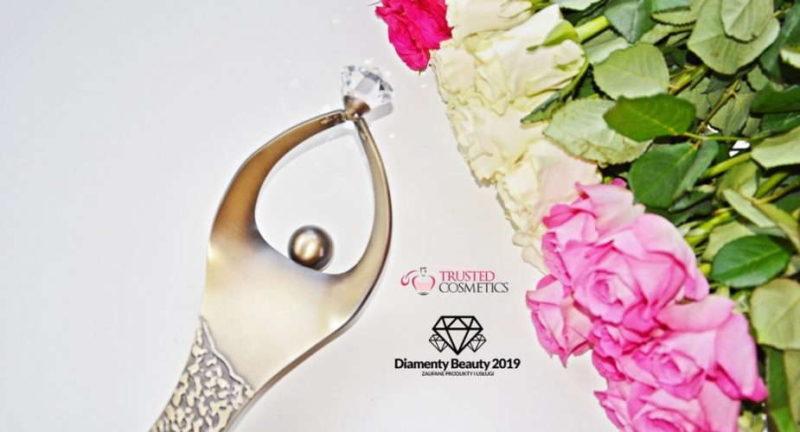Mitomo Diament Beauty
